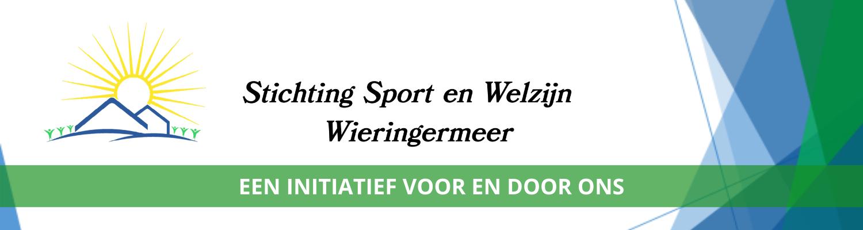 Stichting Sport en Welzijn Wieringermeer